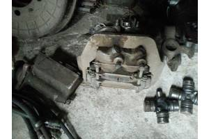 Суппорты ГАЗ 31010