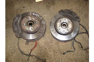 Суппорты Kia Sephia II