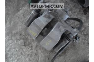 б/у Суппорт Toyota Rav 4