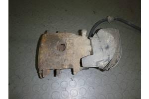 б/у Суппорт Volkswagen Golf IIІ
