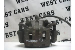 б/у Суппорт Nissan Murano