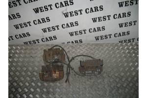 б/у Суппорт Peugeot Boxer груз.