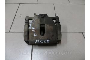 Суппорт Renault Kangoo