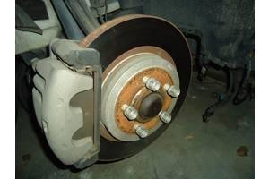 б/у Суппорты Chrysler 300 С