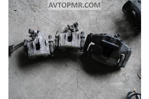 б/у Суппорт Mazda 3