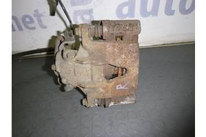 б/у Суппорт Renault Master груз.