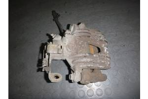 б/у Суппорт Opel Zafira