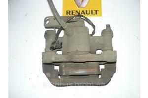 Суппорт Renault Master груз.