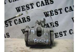 б/у Суппорт Ford Focus