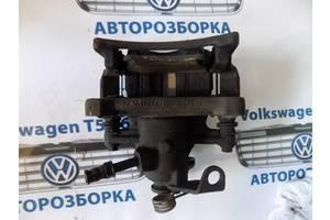 б/у Суппорт Volkswagen T5 (Transporter)
