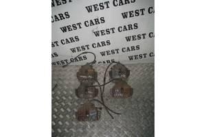 б/у Суппорт Volkswagen Caddy
