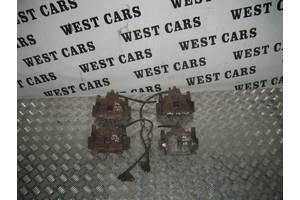 Суппорт Mazda 6