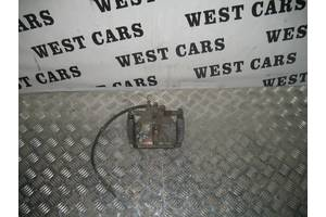 б/у Суппорты Mazda CX-5