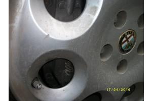 Суппорты Alfa Romeo 166