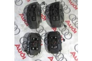 Суппорты Audi Q7