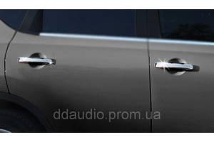 Ручка двери Suzuki