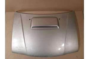 Капот Suzuki Grand Vitara