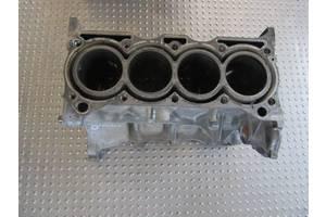 б/у Блок двигателя Suzuki Jimny