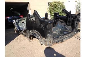 б/в Четверть автомобиля Suzuki Jimny