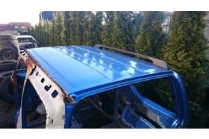 б/у Крыша Suzuki Jimny