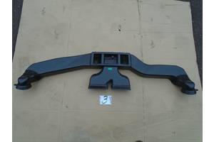 б/у Воздуховоды обдува стекла Suzuki Swift