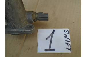 б/у Датчик температуры охлаждающей жидкости Suzuki Swift