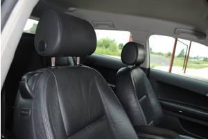б/у Сидения Audi A3