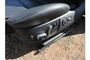 Сиденье Audi A8