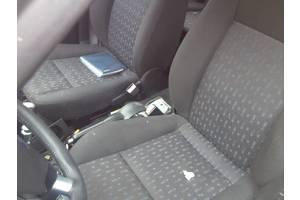 Сидения Ford Mondeo