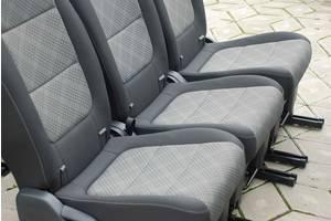 Сиденье Peugeot