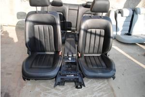 б/у Сидения Mercedes CLS 280