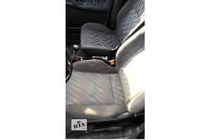 б/у Сидения Opel Astra F