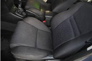 б/у Сидения Toyota Corolla