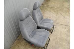 Сиденье ВАЗ 2110