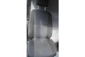 б/у Сидения Mercedes Sprinter