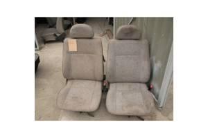 Сиденье Volkswagen Passat B3
