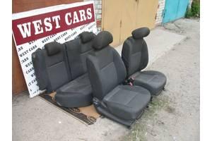 Сиденье Chevrolet