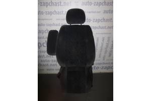 б/у Сиденье Opel Zafira