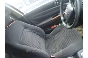 Сиденье Volkswagen