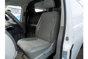 б/у Сиденье Volkswagen T5 (Transporter)