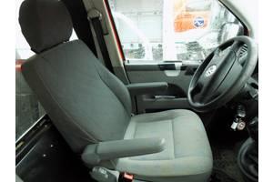 б/у Сидения Volkswagen T5 (Transporter)