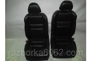 Сиденье Honda Accord