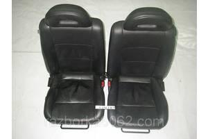 Сиденье Mitsubishi Lancer
