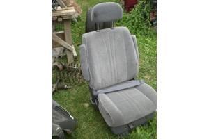 б/у Сидіння Toyota Hiace груз.
