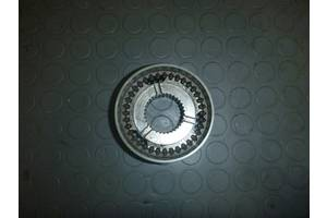 б/у Синхроны Opel Vivaro груз.