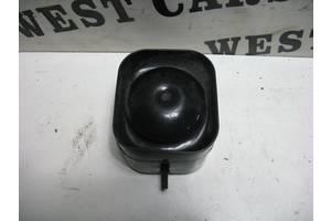 б/у Клаксон Chevrolet Captiva