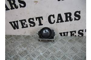 б/у Радио и аудиооборудование/динамики Lexus RX