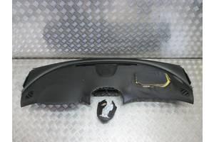 б/у Система безопасности комплект Chevrolet Malibu