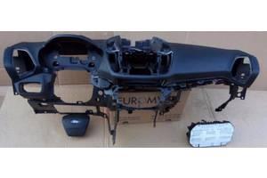 б/у Системы безопасности комплекты Ford C-Max