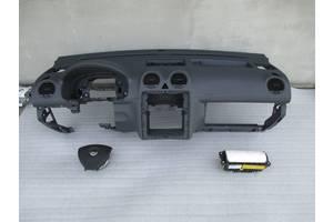 б/у Системы безопасности комплекты Volkswagen Caddy